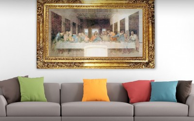Online shopping of the best art prints
