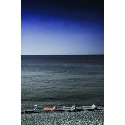 Calm - Giorgio Vianini