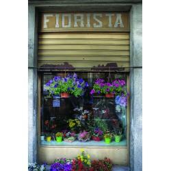 Peeling Florist - Giorgio Vianini