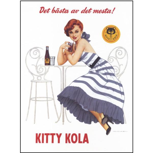 Kitty Kola