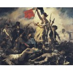 French Revolution (Italian Version)
