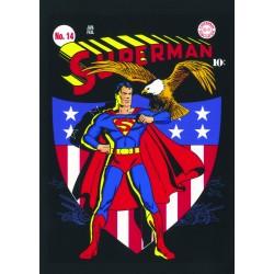 Superman, n. 14