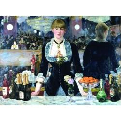 Bar delle Folies-Bergère