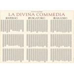 Divine Comedy (Italian Version)
