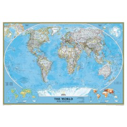 Planisphere - Celestial Globe