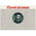 Nostradamus (Italian Version)