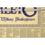 Hamlet (Italian Version)