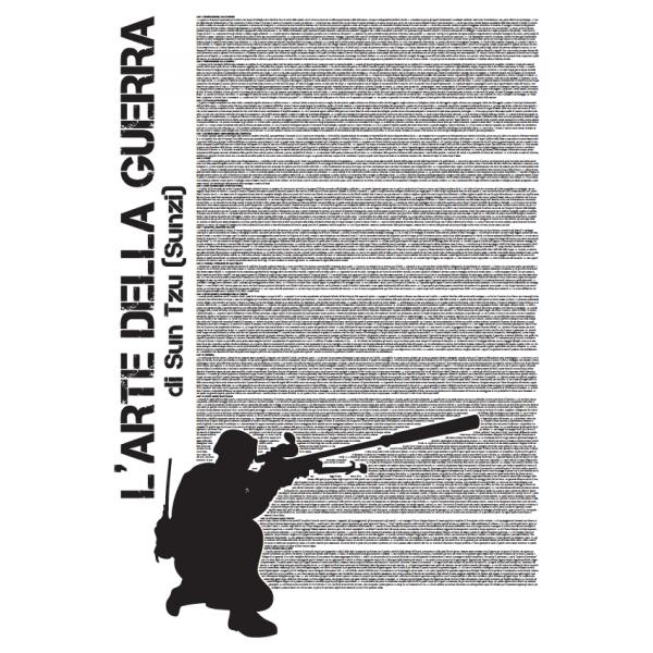 The art of war (Italian Version)