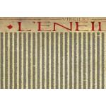 The Aeneid (Italian Version)